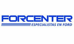 forcenter