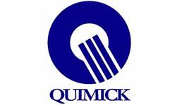 quimick
